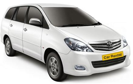 Mumbai Cab Service, Ariport car Rental, car rental mumbai